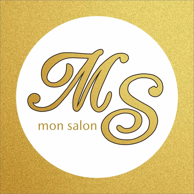 фотография Салона красоты Mon Salon на улице Воровского