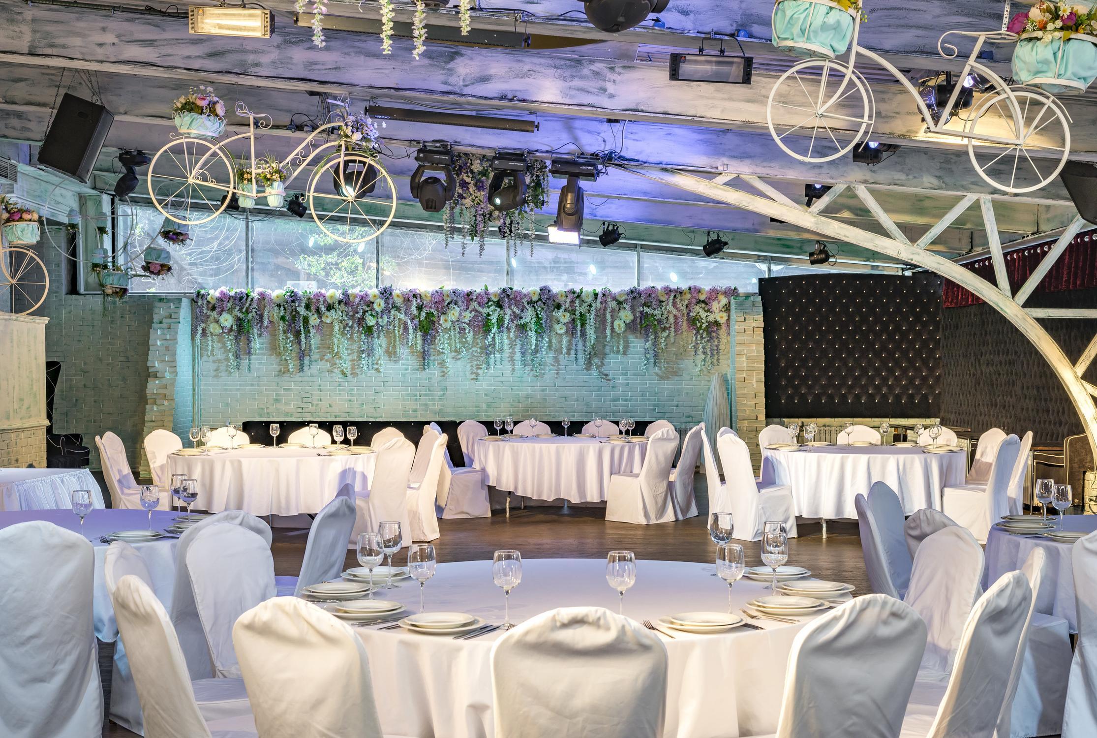 фотография Ресторана SillyCat в 3-м Силикатном проезде