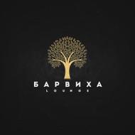 Барвиха Lounge на Нижней Красносельской улице