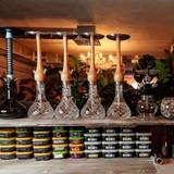 Bali Lounge Bar