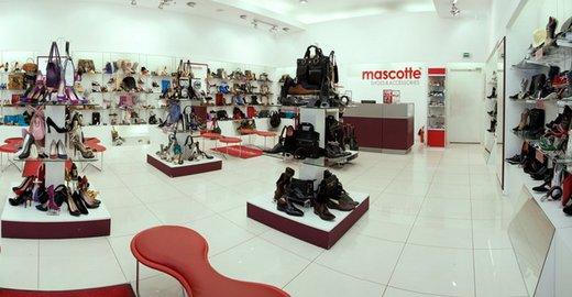 6f7ae53ac7d0 Магазин Mascotte в ТЦ Эдельвейс - отзывы, фото, каталог товаров, цены,  телефон, адрес и как добраться - Одежда и обувь - Москва - Zoon.ru