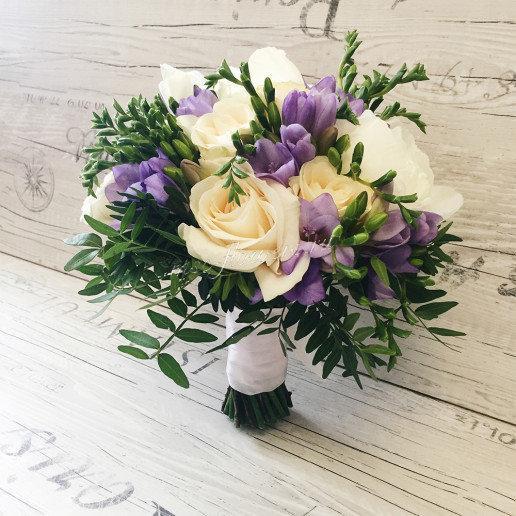 фотография Интернет-магазина цветов MscFlowers