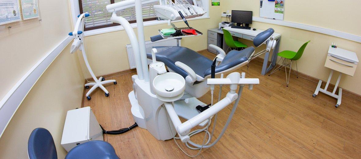 Фотогалерея - Дент-Мастер, стоматологические клиники