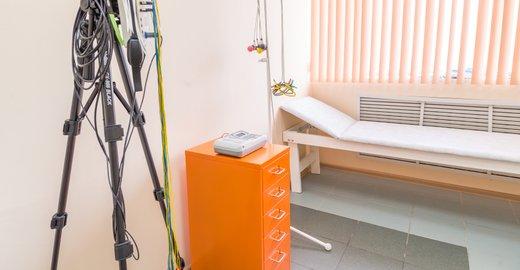 78 поликлиника г москвы