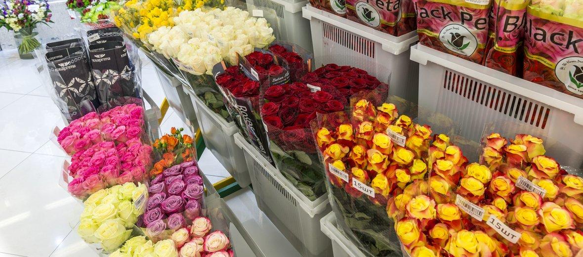 Мосцветторг доставка цветов