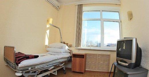 Детская поликлиника в 16а мкр нефтеюганск регистратура