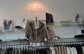 Интернет Магазин Одежда Глансе