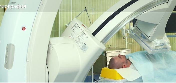 фотография Городской клинической больницы им. Е.О. Мухина на Федеративном проспекте