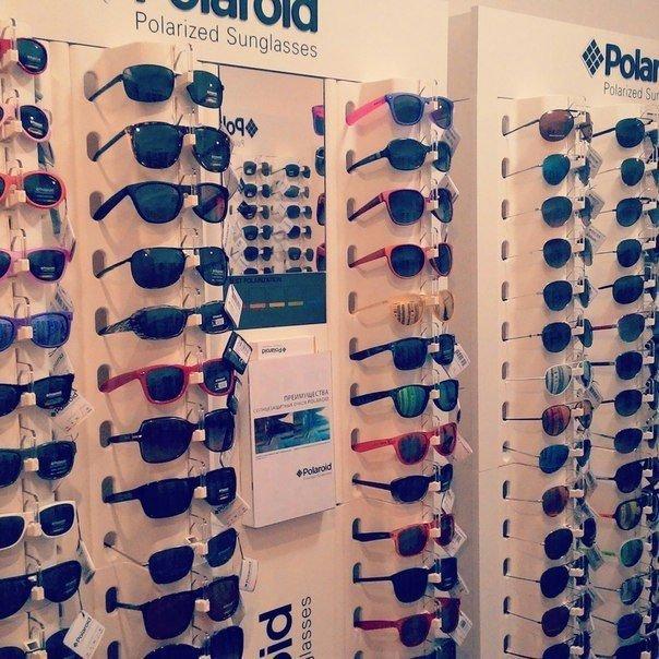 2faf7dbdc Прайс-лист интернет-магазин солнцезащитных очков Polaroid в ТЦ Призма -  Оптики - Санкт-Петербург, страница - 2.