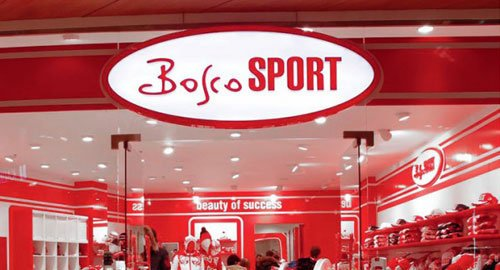 5040fd6de71e Магазин спортивной одежды и обуви Bosco Fresh на метро Охотный ряд - отзывы,  фото, каталог товаров, цены, телефон, адрес и как добраться - Одежда и обувь  ...