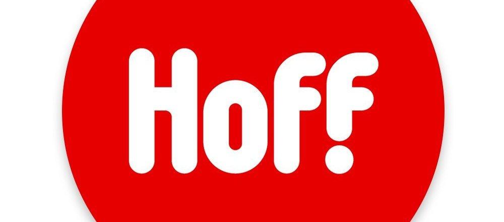 ce8cfdd71f69 Гипермаркет мебели и товаров для дома Hoff в Мытищах - отзывы, фото,  каталог товаров, цены, телефон, адрес и как добраться - Магазины - Москва -  Zoon.ru