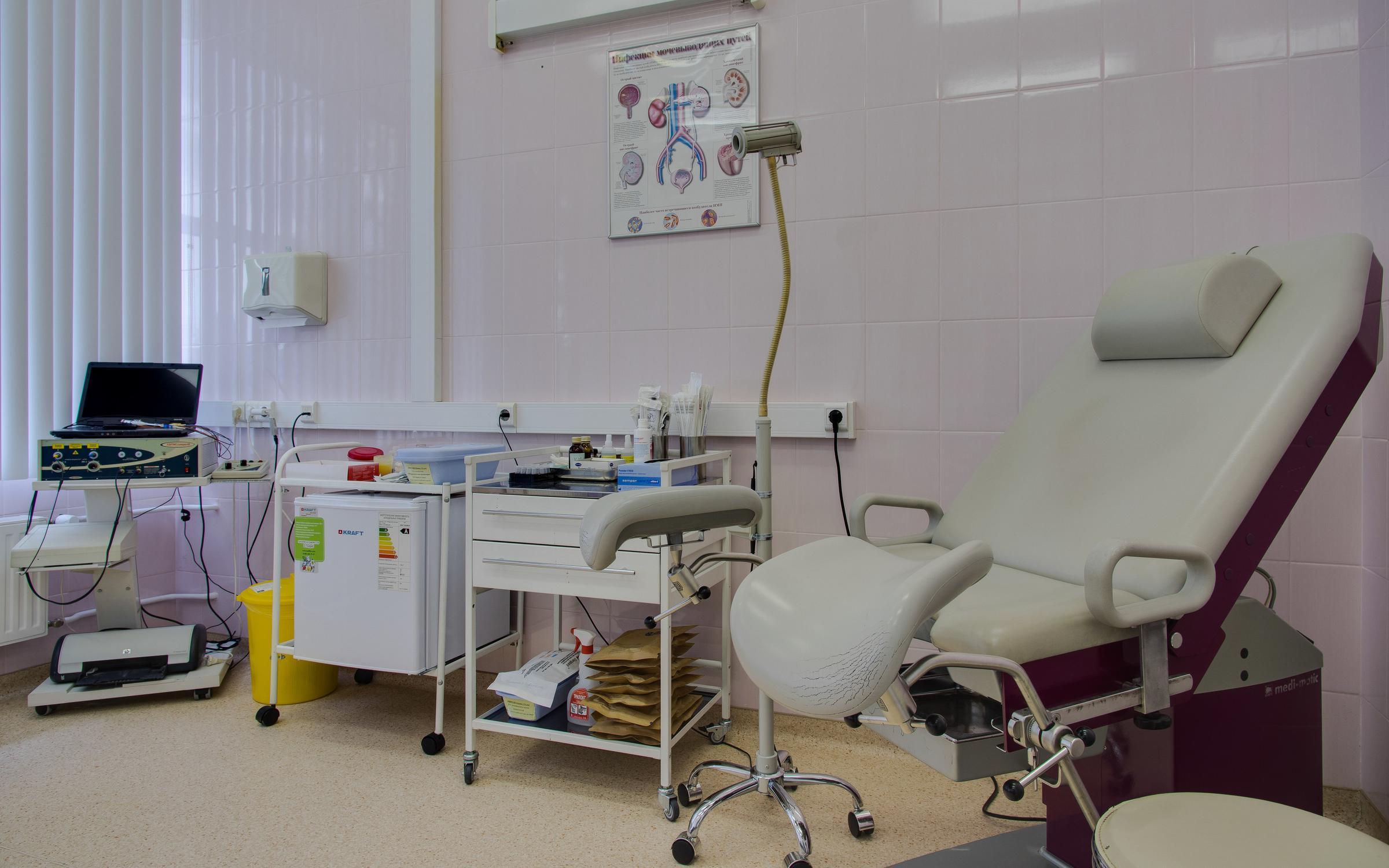 Узнать участок в детской поликлинике по адресу спб
