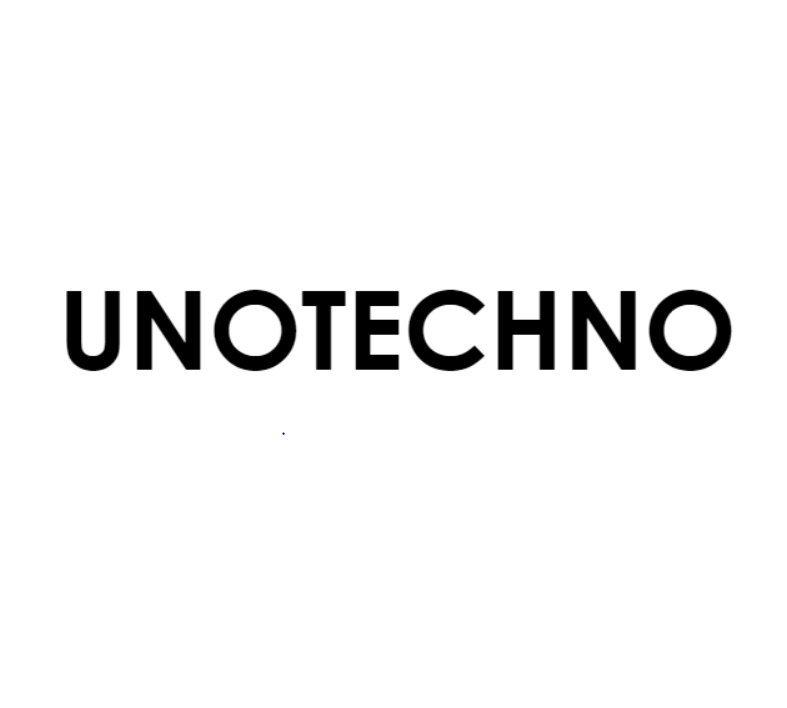 Unotechno Ru Интернет Магазин Москва