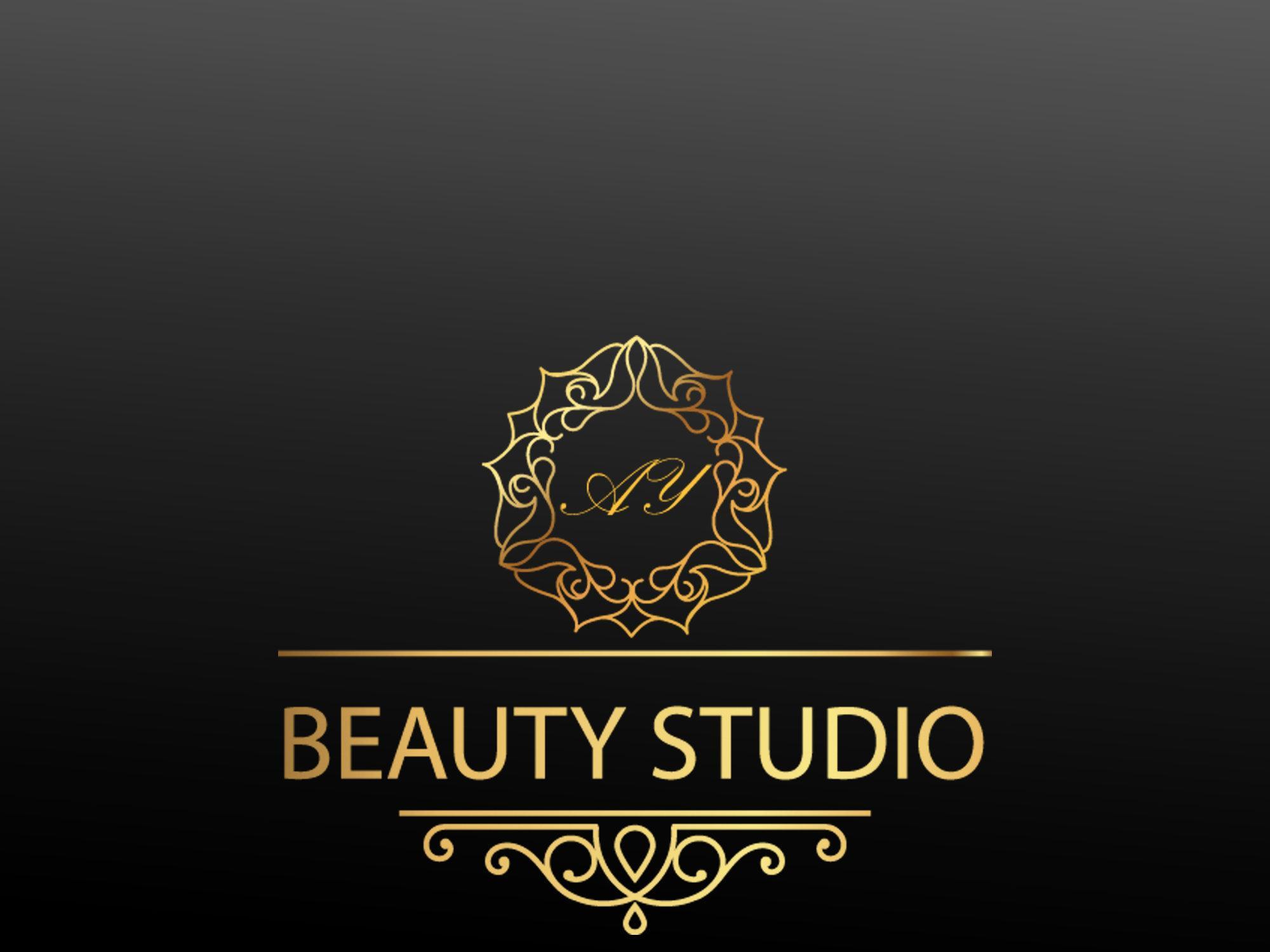 фотография Салона красоты Beauty Studio AY в переулке Костя Гордиенко