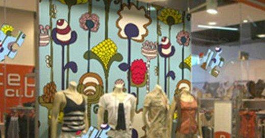 4d890f0134ba Магазин женской одежды Concept Club в ТЦ Охотный ряд - отзывы, фото,  каталог товаров, цены, телефон, адрес и как добраться - Одежда и обувь -  Москва - Zoon. ...