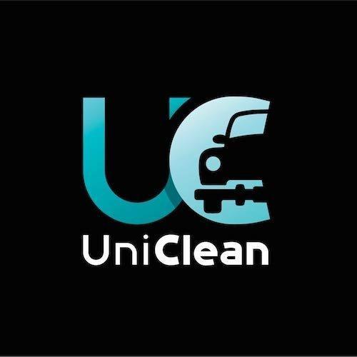 фотография Компании UniClean на улице Литовский Вал