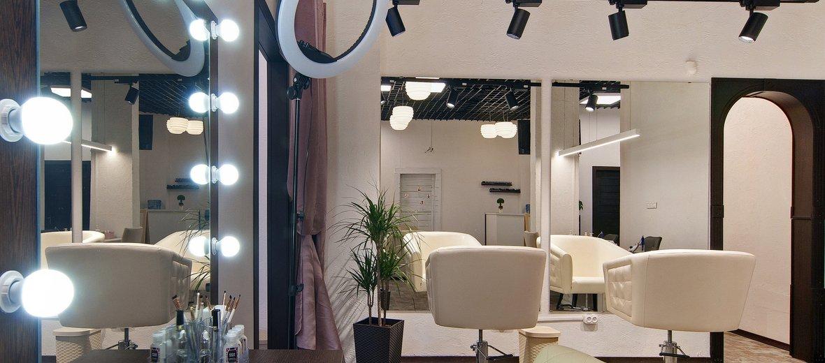 Фотогалерея - Студия Beauty Room Lab в Мытищах