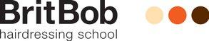 Школа парикмахерского искусства Brit BoB