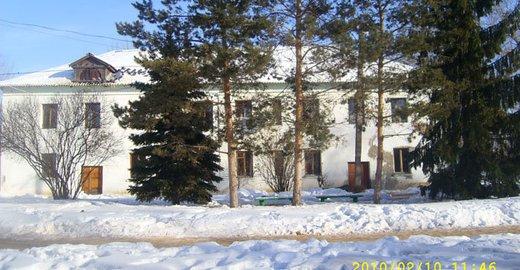 Владимировский пансионат для инвалидов психоневрологический интернат цены в доме престарелых в москве