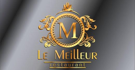 фотография Ресторана Le Meilleur на Новозаводской улице