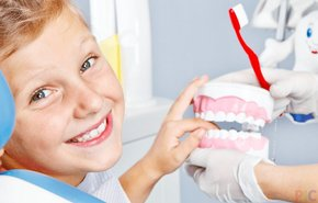 фотография Профессиональная гигиена и профилактика заболеваний полости рта