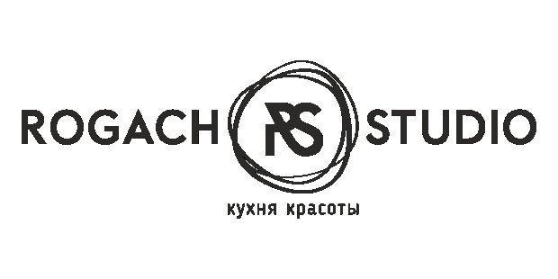 фотография Кухня красоты Rogach Studio