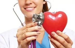 фотография Консультация кардиолога повторная