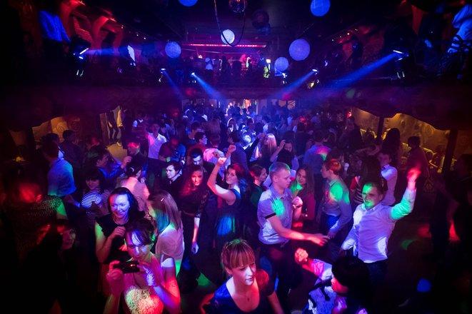 Ночной клуб екатеринбург сортировка ночные клубы москвы веб камеры