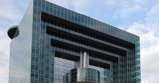 фотография Бизнес-центра Авилон Плаза на Волгоградском проспекте
