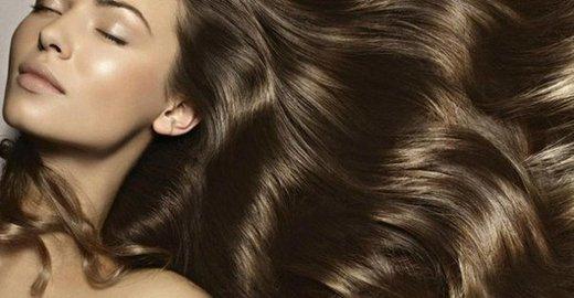 цена в воронеже на биоламинирование волос