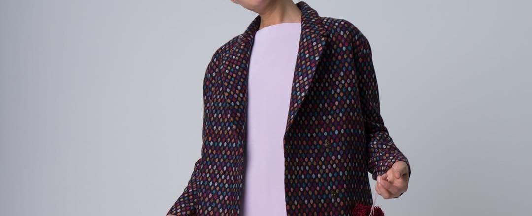 фотография Интернет-магазина одежды Pop Moda на шоссе Энтузиастов