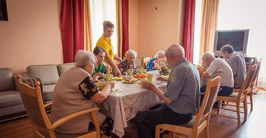 Дома для престарелых в москве адреса дом престарелых хохольск