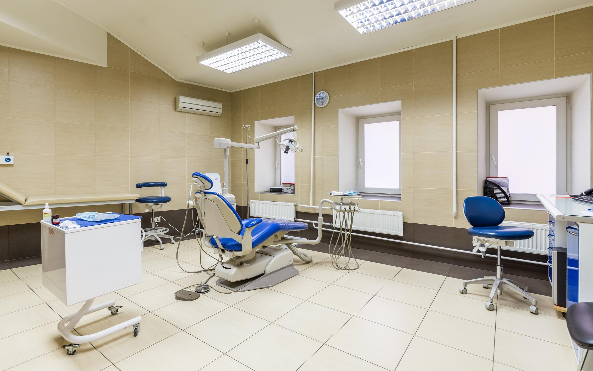 Расписание приема врачей в поликлинике боткина
