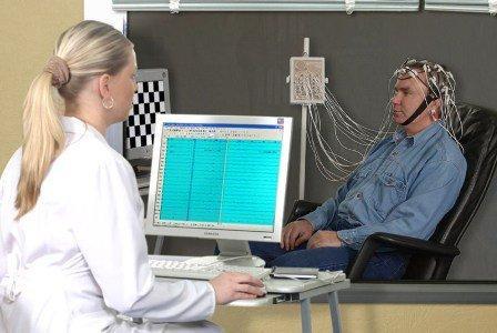 фотография Центр Хиропрактики и Остеопатии доктора Буланова Л.А. на метро Чкаловская