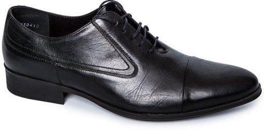 31a99cbf512c Магазин Сити Обувь в ТЦ Columbus - отзывы, фото, каталог товаров, цены,  телефон, адрес и как добраться - Одежда и обувь - Москва - Zoon.ru