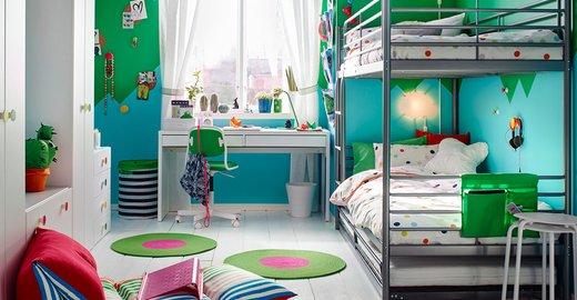отзывы о салон магазин мебели и светотехники Ikea магазины одесса