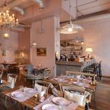 Cafe de Arts