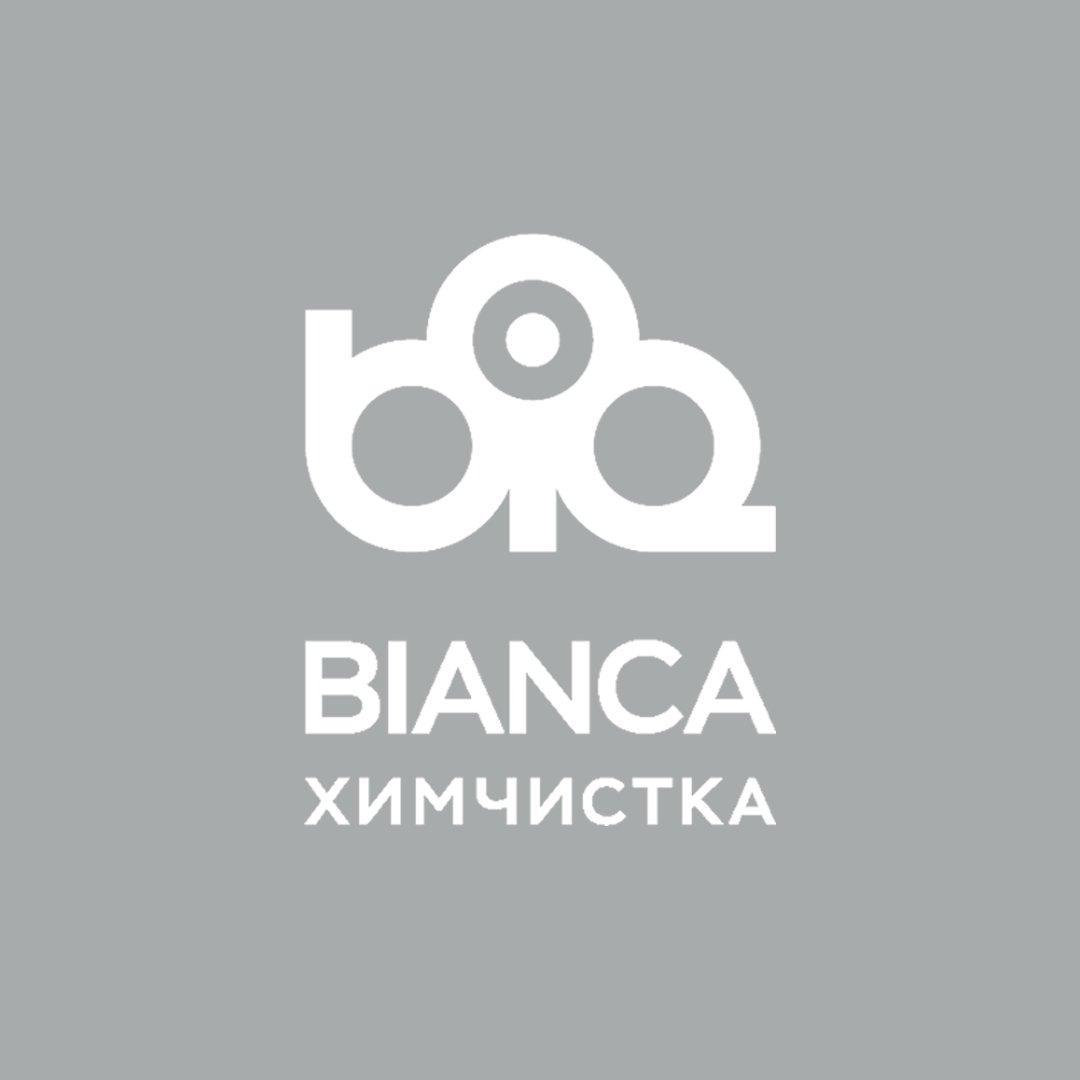 фотография Химчистки Bianca на Олимпийском проспекте