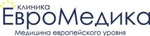 Клиника ЕвроМедика на Комендантском проспекте