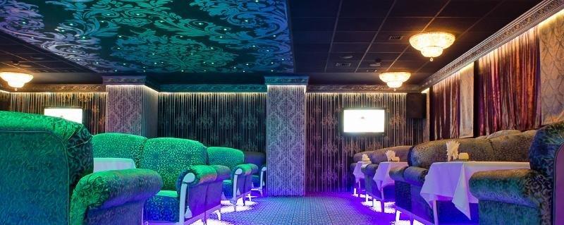 Ночные клубы по воскресеньям ведущий в ночной клуб москва