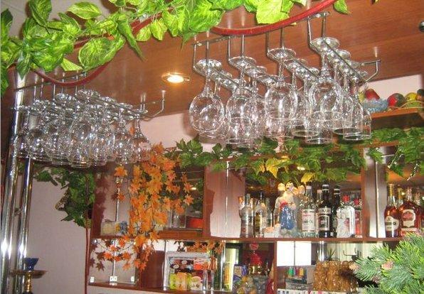 фотография Кафе вьетнамской кухни Saigon на улице Сущёвский Вал , 5/22