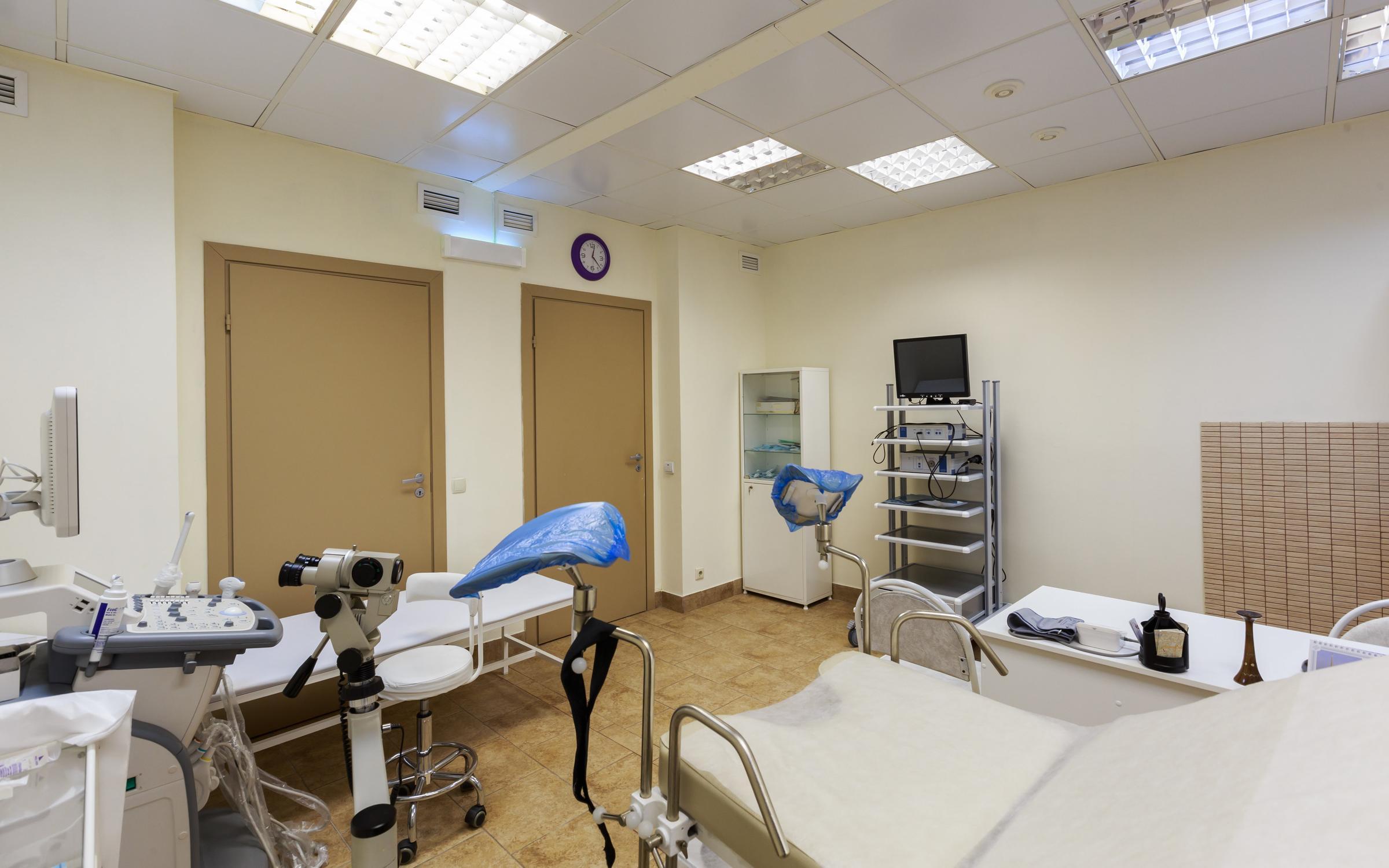 диетолог москва телефон