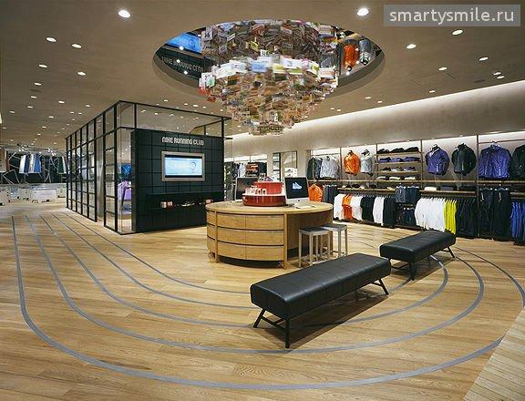 3392e026 Фирменный магазин Nike в ТЦ Outlet Village Белая Дача - отзывы, фото,  каталог товаров, цены, телефон, адрес и как добраться - Одежда и обувь -  Москва ...