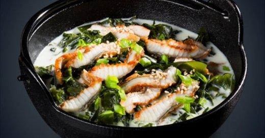 Как жарить замороженную рыбу на сковороде минтай