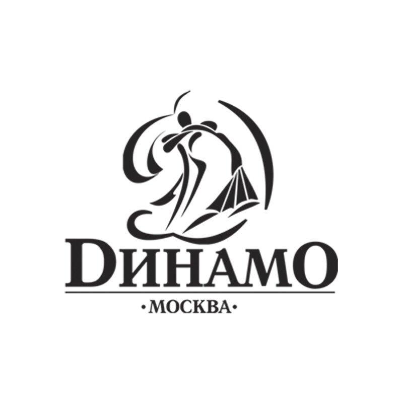 Танцевально спортивный клуб динамо в москве ночной джаз клуб москвы