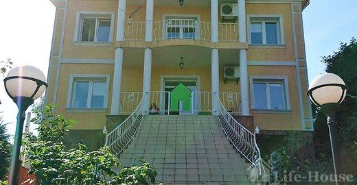 Дома престарелых в киеве адреса дом для престарелых за пенсию в тольятти