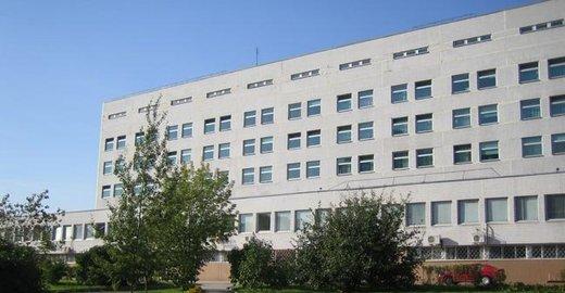 Медицинский центры в бирюлево