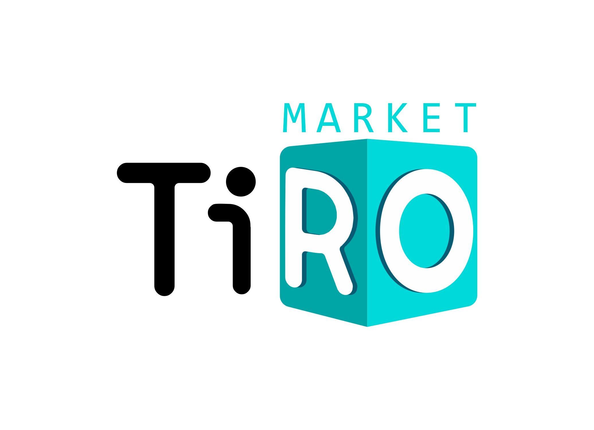 фотография Интернет-магазина TiRo-market