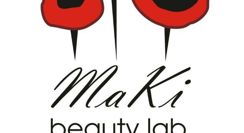 фотография Салона красоты MaKi BEAUTY LAB на Мосфильмовской улице