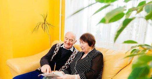частный дом для престарелых в новосибирске